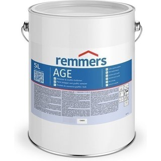 5 ltr Remmers AGE Abbeizer - Graffiti-Entferner