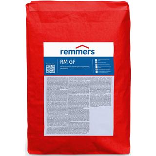 altweiss  Remmers RM GF | Restauriermörtel GF, 30kg