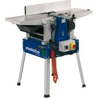 Hobelmaschine HC 260 C 2,8 DNB Metabo 1 Stück