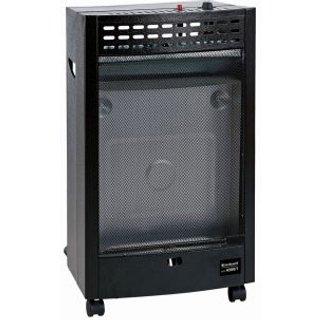 Blue-Flame Gasheizgerät BFO 4200-1
