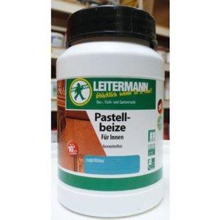 Pastell-Beize Farbe:perlweiß