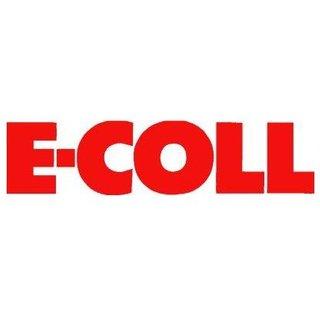 EU Aceton E-COLL 20 Liter Größe:20l