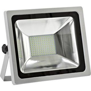Die energiesparende Alternative zum Halogenstrahler Der LED-Strahler zur Wandmontage ist die moderne