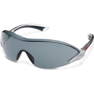 Eine dichtschließende Schutzbrille für Sicherheit am Arbeitsplatz Die Schutz-Bügelbrille 3M™ der Ser