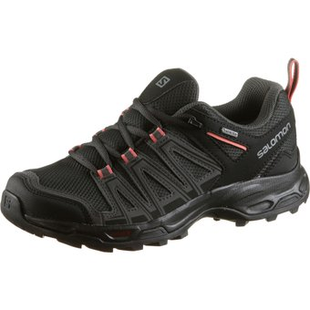Salomon Eastwood Wanderschuhe Damen
