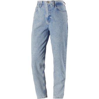 Tommy Hilfiger Straight Fit Jeans Damen