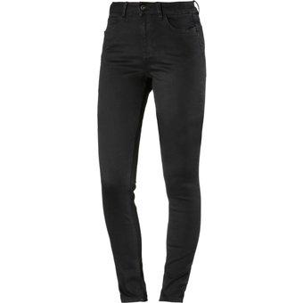 TOM TAILOR Nela Skinny Fit Jeans Damen