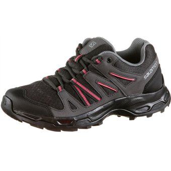 Salomon Redwood 3 Wanderschuhe Damen