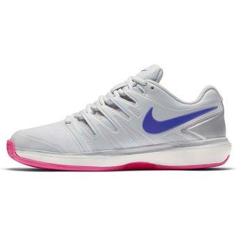 Nike AIR ZOOM PRESTIGE CLY Tennisschuhe Damen
