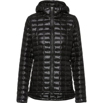 The North Face Thermoball Eco TM Steppjacke Damen
