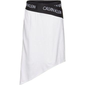 Calvin Klein Wickelrock Damen