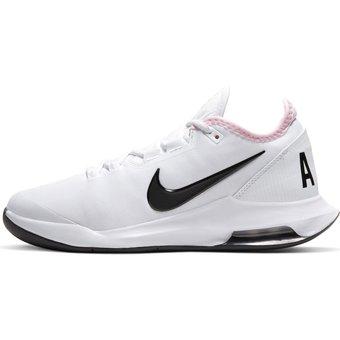 Nike Court Air Max Wildcard Tennisschuhe Damen