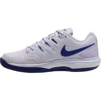 Nike Air Zoom Prestige Clay Tennisschuhe Damen
