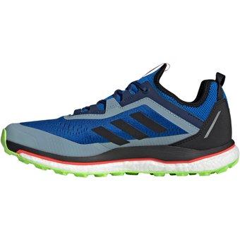 adidas AGRAVIC FLOW Trailrunning Schuhe Herren