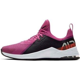 Nike Air Max Bella Trainer 3 Fitnessschuhe Damen
