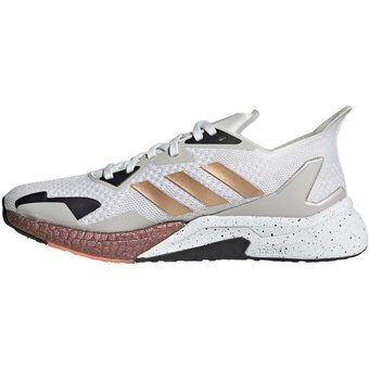 adidas x9000L3 Sneaker Damen