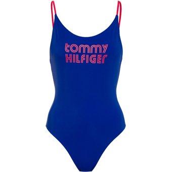 Tommy Hilfiger Badeanzug Damen