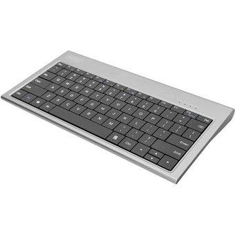 Digitus DA-70885 USB-C Notebook Dockingstation Passend für Marke Universal ChromeBook, Chromebo