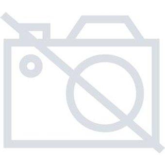 Joy-it Gaming PC AMD Ryzen 9 3900X 32GB 4TB HDD 1TB SSD Nvidia GeForce RTX 3080 Windows 10 Pro