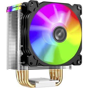 Jonsbo CR-1400 CPU-Kühler mit Lüfter
