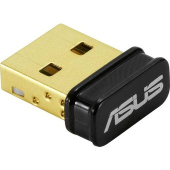 Asus USB-BT500 Bluetooth -Stick 5.0