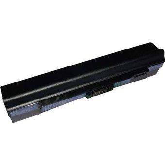 Beltrona Notebook-Akku ACEASPIREONE751HH 11.1V 8800 mAh Acer