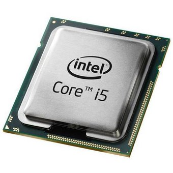 Intel Core i5 i5-9600K 6 x 3.7GHz Hexa Core Prozessor CPU Tray Sockel Intel 1151v2 95W