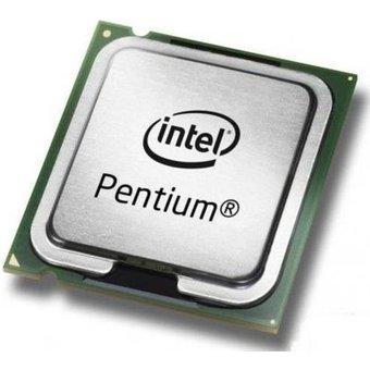 Intel Pentium Gold G5500 2 x 3.2GHz Dual Core Prozessor CPU Tray Sockel Intel 1151 35W