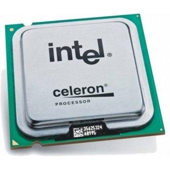 Intel Celeron G1820TE 2 x 2.2GHz Dual Core Prozessor CPU Tray Sockel Intel 1150 35W