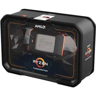 AMD Ryzen Threadripper 2950X 16 x 3.5GHz 16-Core Prozessor CPU WOF Sockel TR4 180W