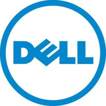 Dell -MH3021P USB-C Dockingstation Freisprechtelefon Passend für Marke Dell Latitude, Precisi