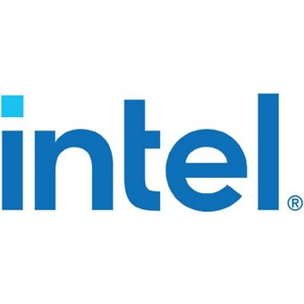 Intel BLKNUC7I5DNH2E Barebone mit CPU Intel Core i5 i5-7300U