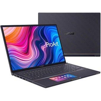 ASUS ProArt StudioBook Pro X W730G1T-H8004R Notebook 43,2 cm 17,0 Zoll