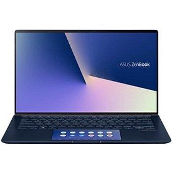 ASUS ZenBook 14 UX434FQ-A5019R Notebook 35,6 cm 14,0 Zoll