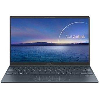 ASUS ZenBook 14 UX425JA-HM027R Notebook 35,6 cm 14,0 Zoll