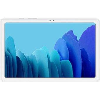 SAMSUNG Galaxy Tab A7 WiFi Tablet 26,3 cm 10,4 Zoll 32 GB silber