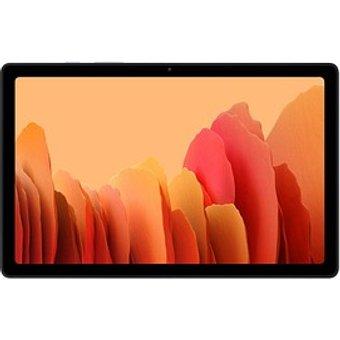 SAMSUNG Galaxy Tab A7 WiFi Tablet 26,3 cm 10,4 Zoll 32 GB gold