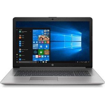 HP 470 G7 9HP78EA Notebook 43,9 cm 17,3 Zoll