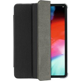 hama Fold Tablet-H uuml lle f uuml r Apple iPad Pro 11 quot schwarz