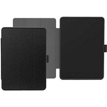 KMP Sporty Case Tablet-H uuml lle f uuml r Apple iPad 9,7 quot 5. 6. Gen. schwarz