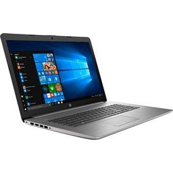 HP 470 G7 8VU25EA Notebook 43,9 cm 17,3 Zoll