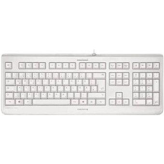 CHERRY KC 1068 Tastatur kabelgebunden