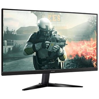acer KG271A Monitor 69,0 cm 27,0 Zoll