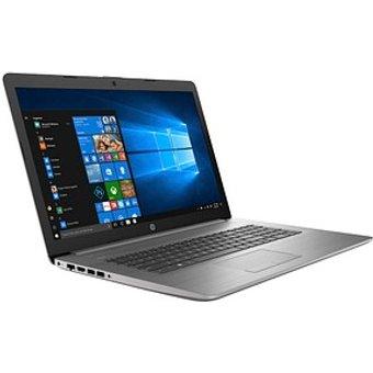 HP 255 G7 6MQ58EA Notebook 39,6 cm 15,6 Zoll