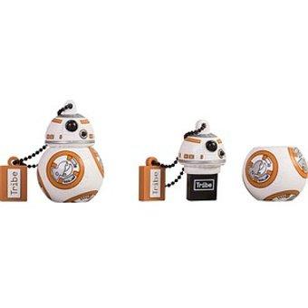 GENIE USB-Stick Star Wars 7 BB-8
