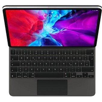 Apple Magic Keyboard Tablet-Tastatur