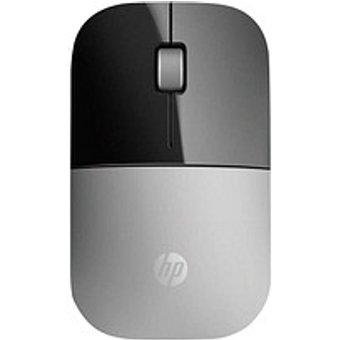 HP Z3700 Maus kabellos