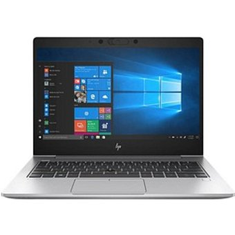 HP EliteBook 735 G6 6XE81EA Notebook 33,8 cm 13,3 Zoll