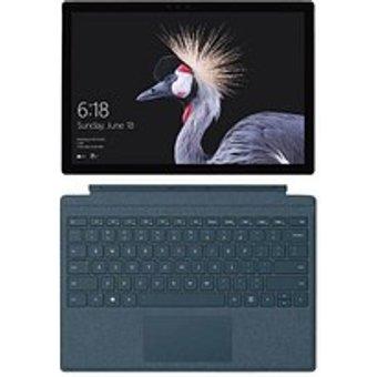 Microsoft Surface Pro KJS-00004 Convertible Tablet 31,2 cm 12,3 Zoll