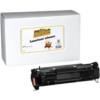 office discount schwarz Toner ersetzt HP 96A EP-32 C4096A 1561A003